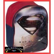 OFFICIAL DC COMICS SUPERMAN JUNIOR BACKPACK
